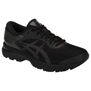 Men's GEL-Kayano® 25 Running Shoe