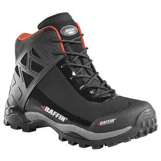 Men's Blizzard Boot