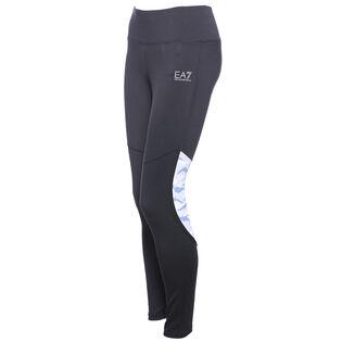 Women's Furor 7 Legging