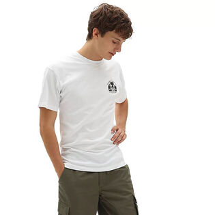 Men's Off The Wall Bros T-Shirt