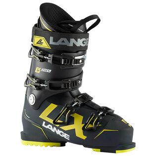 Men's LX 120 Ski Boot [2021]