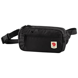 High Coast Hip Pack