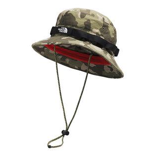 Unisex Class V Brimmer Hat