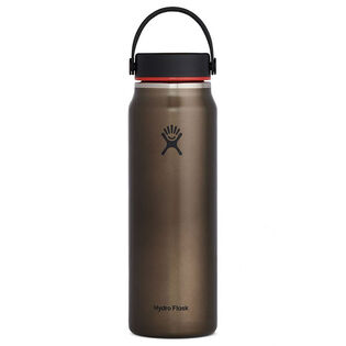 Lightweight Wide Mouth Trail Series™ Insulated Bottle (32 Oz)