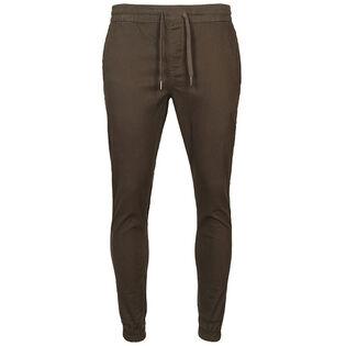 Pantalon de jogging Essential pour hommes
