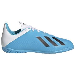 Juniors' [3.5-6] X 19.4 Indoor Shoe