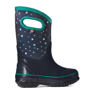 Juniors' [11-6] Classic Plus Insulated Boot