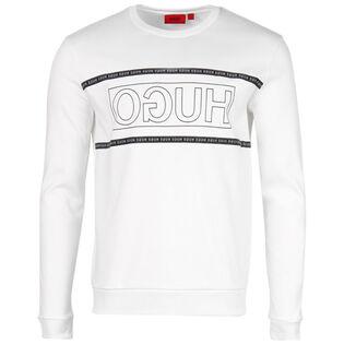 Men's Dicago193 Sweatshirt