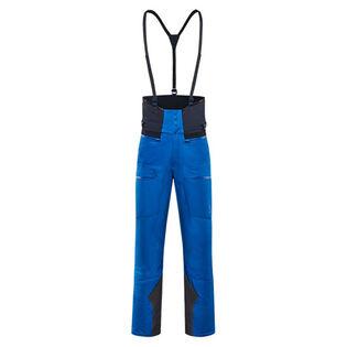 Pantalon Brangus pour hommes