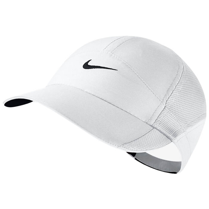 Women's Featherlight Baseball Cap