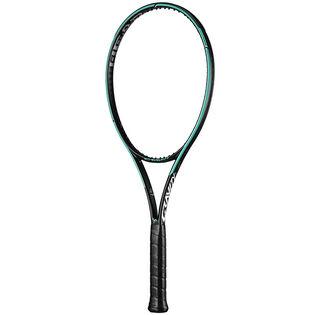 Gravity S Tennis Racquet Frame