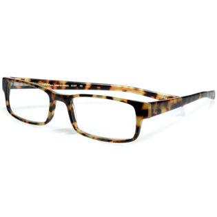 I Ball Reading Glasses