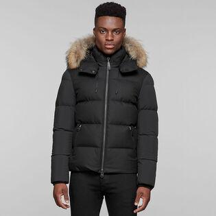 Men's Randi Jacket
