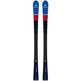 Speed Omeglass WC SL Ski [2021]