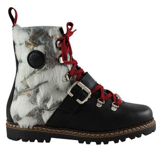 Women's Cervinia Boot