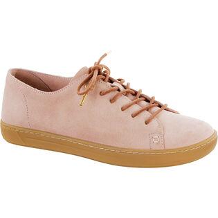 Women's Arran Sneaker