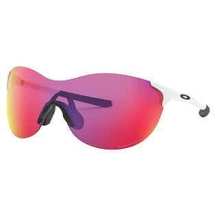 EVZero Ascend Prizm™ Sunglasses