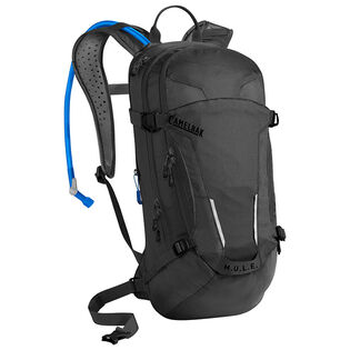 M.U.L.E.® Hydration Pack (3 L)