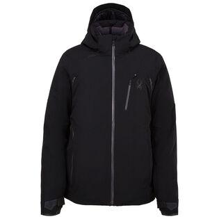 Men's Vanqysh GTX® Jacket