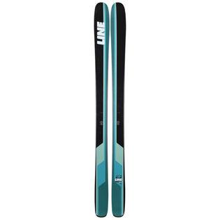 Sick Day 104 Ski [2019]