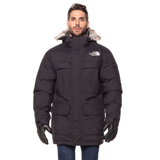 b93c918ae The North Face Coats & Jackets | Coat Shop | Category | Sporting ...