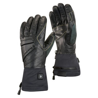 Men's Solano Heated Glove
