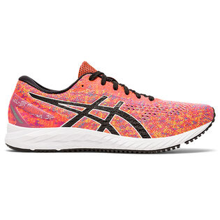 Women's GEL-DS Trainer® 25 Running Shoe
