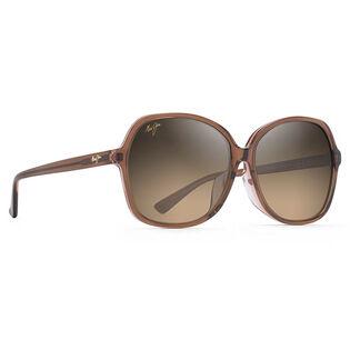 Taro Sunglasses