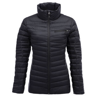 Women's Timeless Jacket