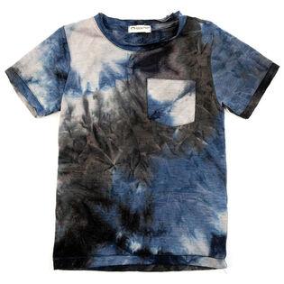 Boys' [4-8] Concert T-Shirt