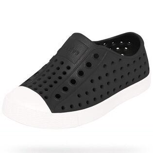 eee7cb55cd1a Juniors   1-6  Jefferson Shoe