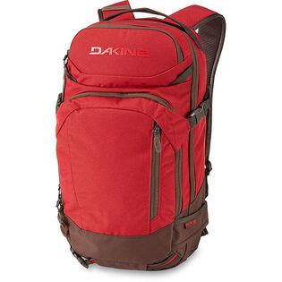 Heli Pro 20L Backpack