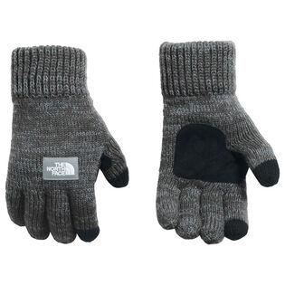 Men's Salty Dog Etip™ Glove