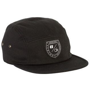 Men's Phifer Hat
