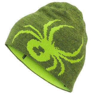 Junior Boys' [8-20] Reversible Bug Hat
