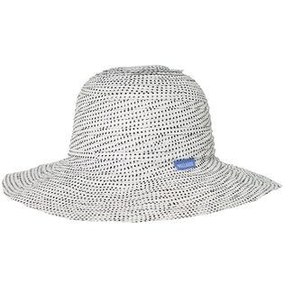 Girls'' Petite Scrunch Hat