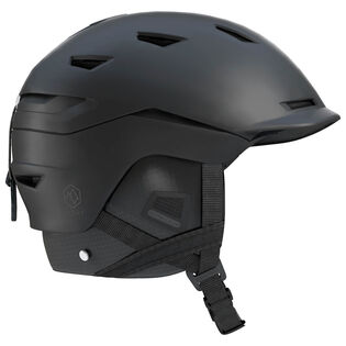 Sight Snow Helmet [2019]