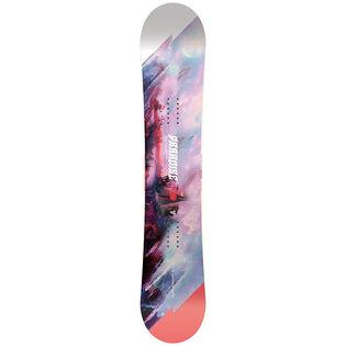 Paradise Snowboard [2020]