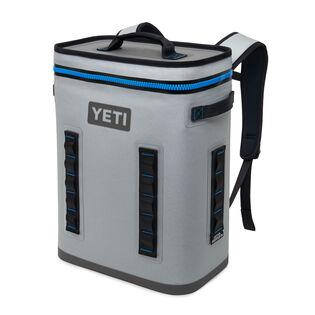 Hopper™ BackFlip™ 24 Cooler Backpack