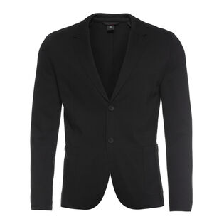 Men's Paul Blazer