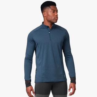 Men's Weather Shirt