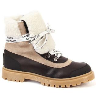 Juniors' [3-6] Gwenn Boot