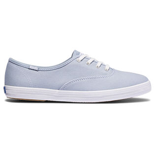 Women's Champion Organic Cotton Shoe