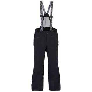 Pantalon Sentinel GTX pour hommes