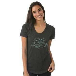 Women's Outside T-Shirt