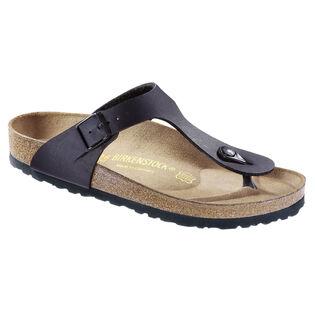 Sandales Gizeh pour juniors [12-3]