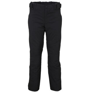 Men's Arrow Salopette Pant