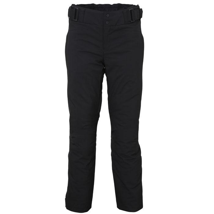 Pantalon Arrow Salopette pour hommes
