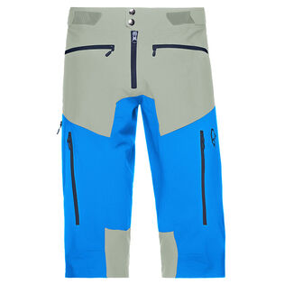 Men's Fjora Flex1 Short