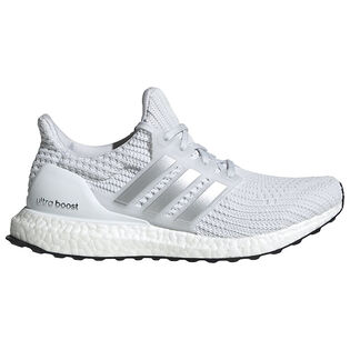 Women's Ultraboost 4.0 DNA Running Shoe